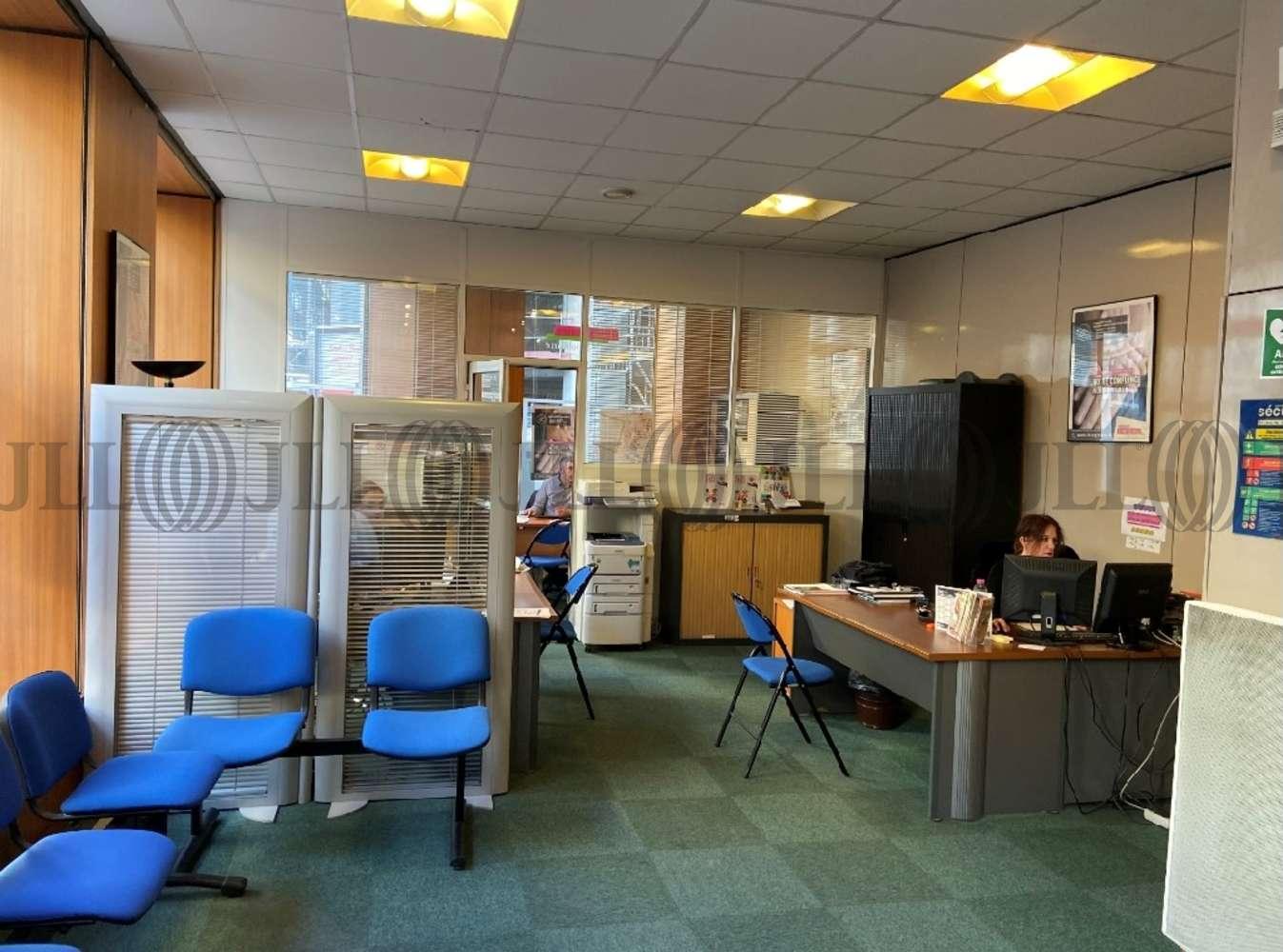 Bureaux Paris, 75009 - 31 RUE DE CHATEAUDUN - 10921065
