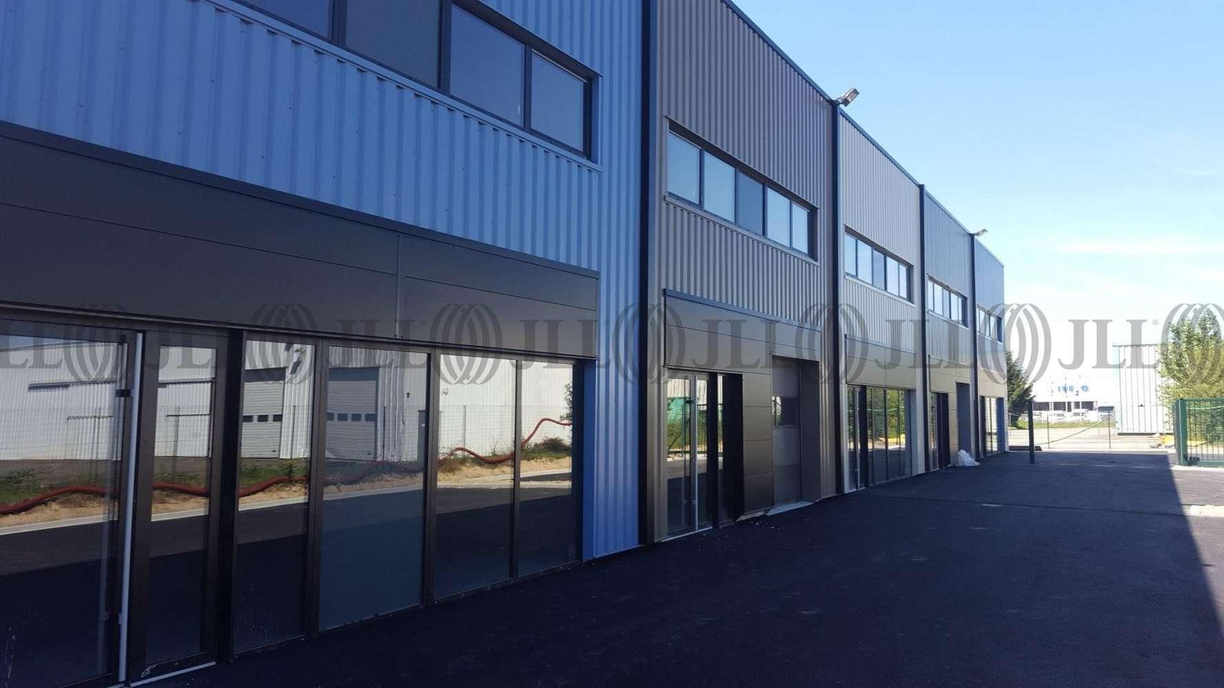 Activités/entrepôt St herblain, 44800 - AVENUE LOUIS RENAULT - 10921120