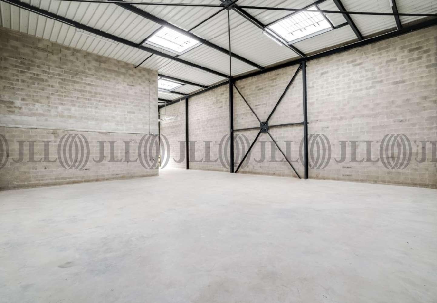 Activités/entrepôt Groslay, 95410 - ACTI PARC MONT DU VAL D'OISE - 10921164
