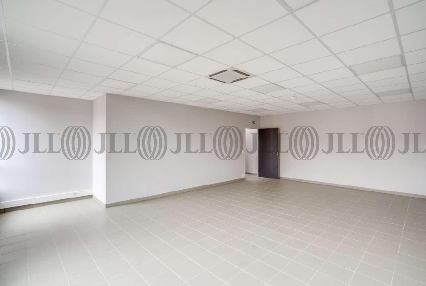 Activités/entrepôt Groslay, 95410 - ACTI PARC MONT DU VAL D'OISE - 10921165