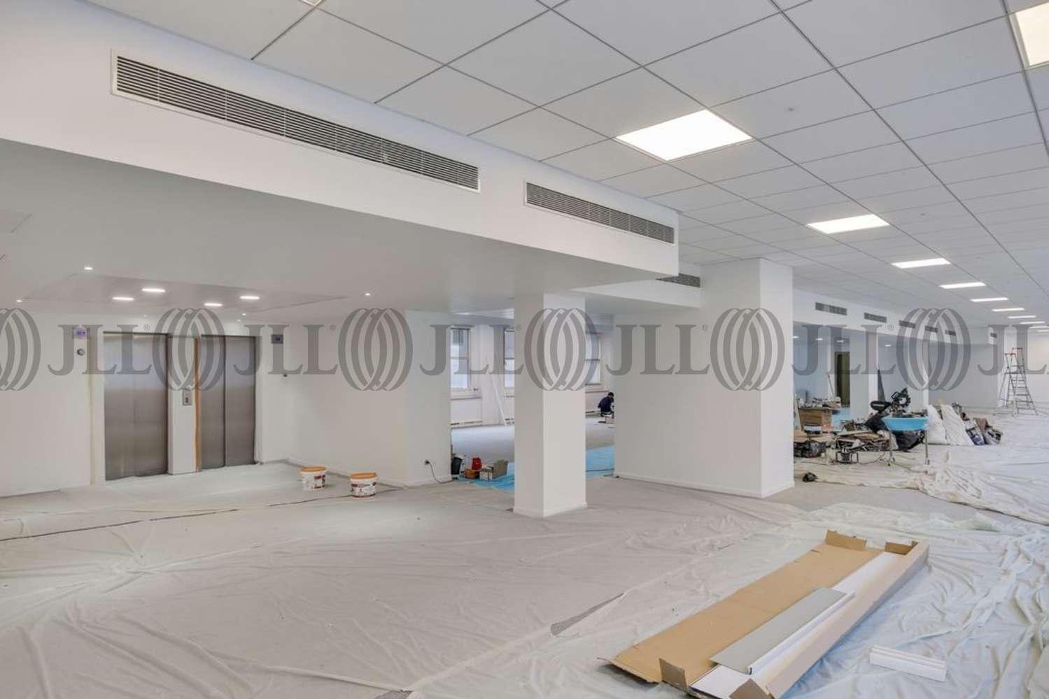 Bureaux Paris, 75008 - 5-5TER RUE FRANCOIS 1ER - 10921241