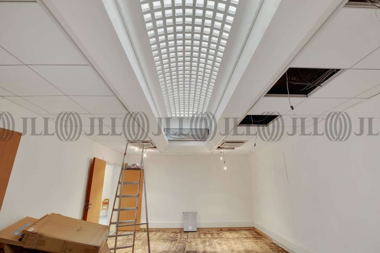 Bureaux Paris, 75008 - 5-5TER RUE FRANCOIS 1ER - 10921243