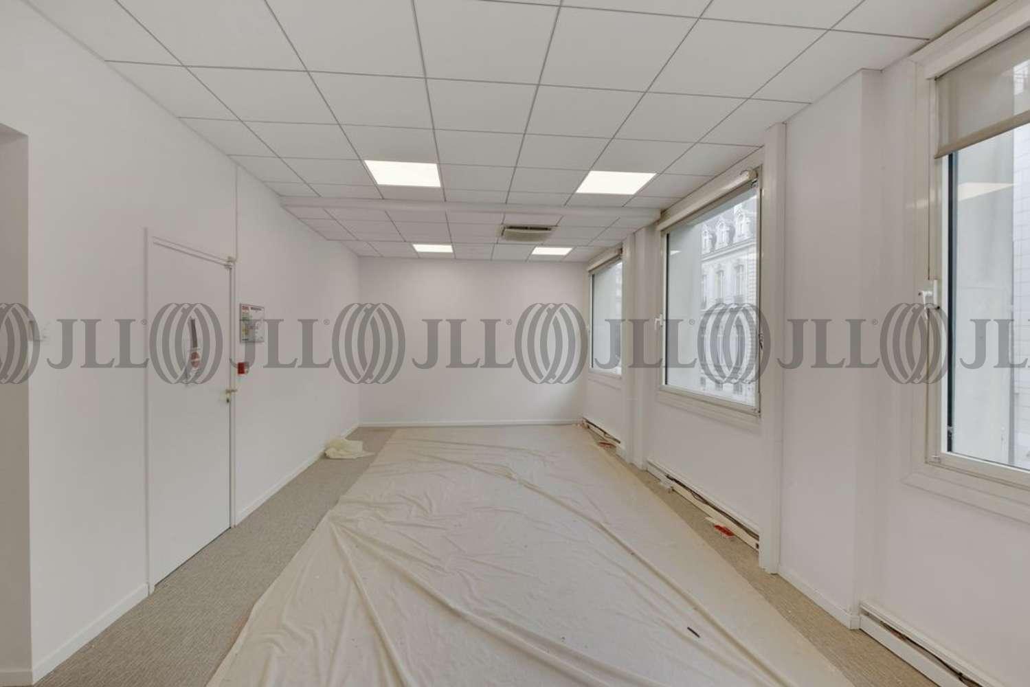 Bureaux Paris, 75008 - 5-5TER RUE FRANCOIS 1ER - 10921244