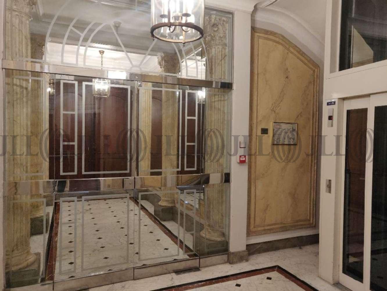 Bureaux Paris, 75008 - 109 BOULEVARD HAUSSMANN - 10921268