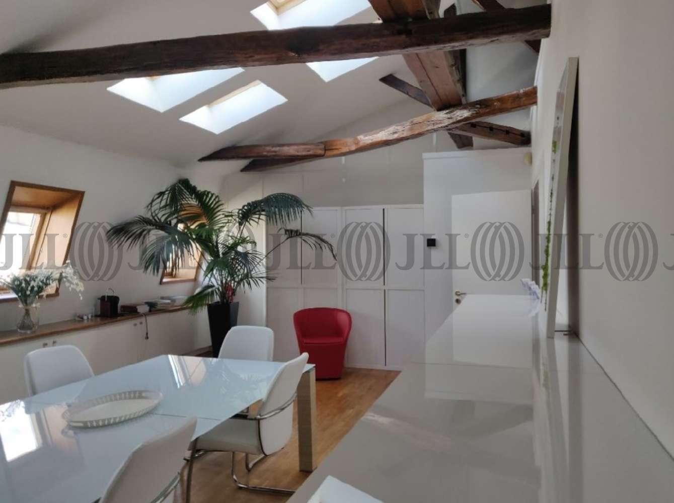 Bureaux Paris, 75008 - 109 BOULEVARD HAUSSMANN - 10921269