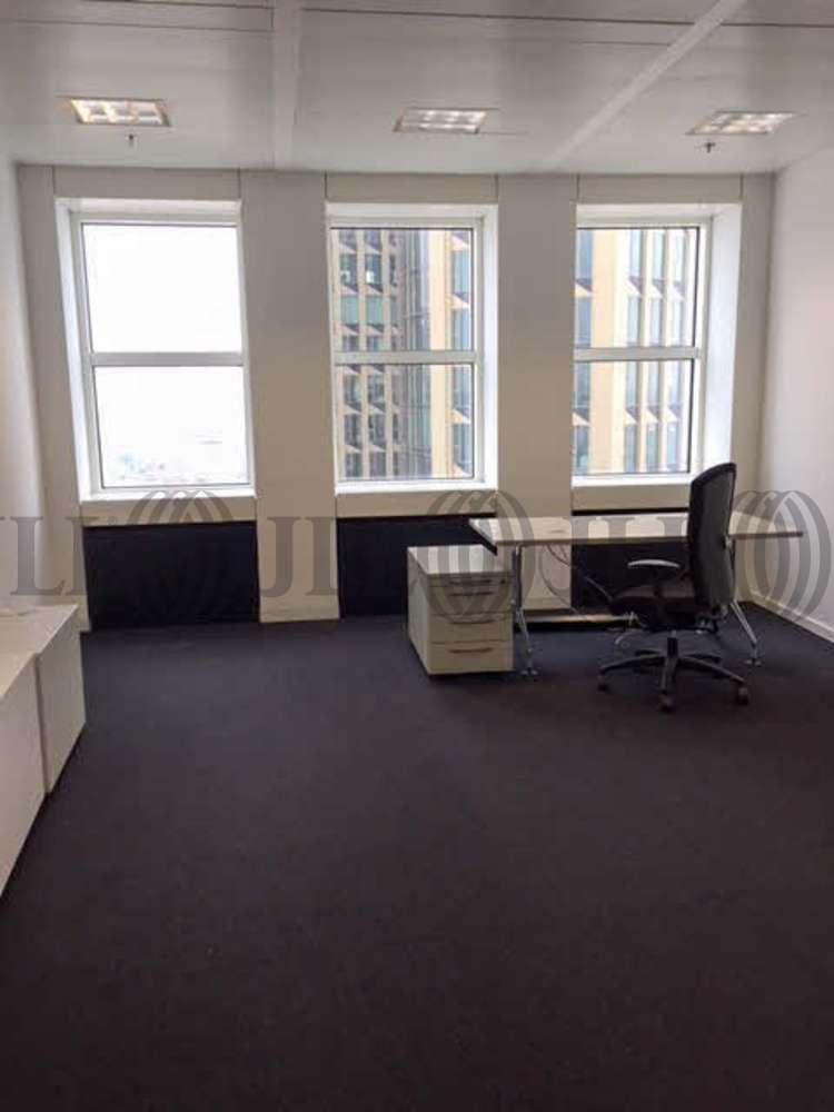 Büros Frankfurt am main, 60327 - Büro - Frankfurt am Main, Gallus - F1065 - 10921313