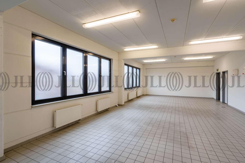 Hallen Krefeld, 47829