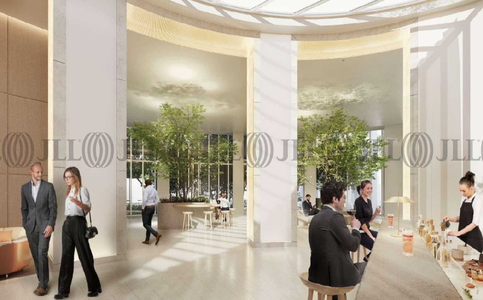Bureaux Paris, 75008 - 50-52 AVENUE MONTAIGNE - 10921370