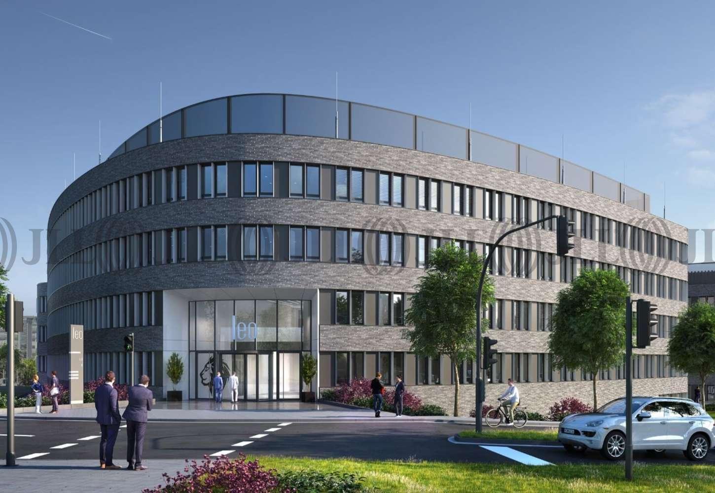 Büros Stuttgart, 70376 - Büro - Stuttgart, Bad Cannstatt - S0635 - 10921564
