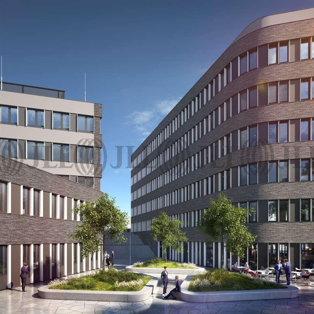 Büros Stuttgart, 70376 - Büro - Stuttgart, Bad Cannstatt - S0635 - 10921566