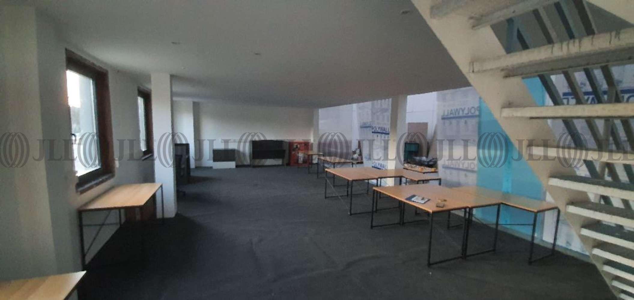 Activités/entrepôt Dardilly, 69570 - Location locaux d'activité Dardilly Lyon - 10921715