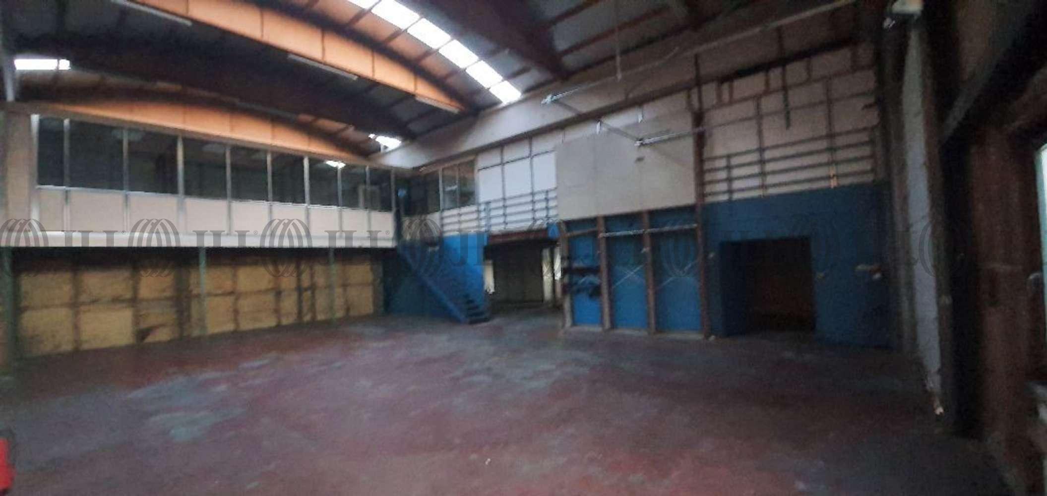 Activités/entrepôt Dardilly, 69570 - Location locaux d'activité Dardilly Lyon - 10921716