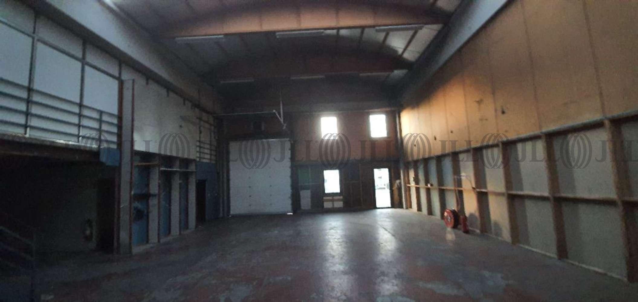 Activités/entrepôt Dardilly, 69570 - Location locaux d'activité Dardilly Lyon - 10921717