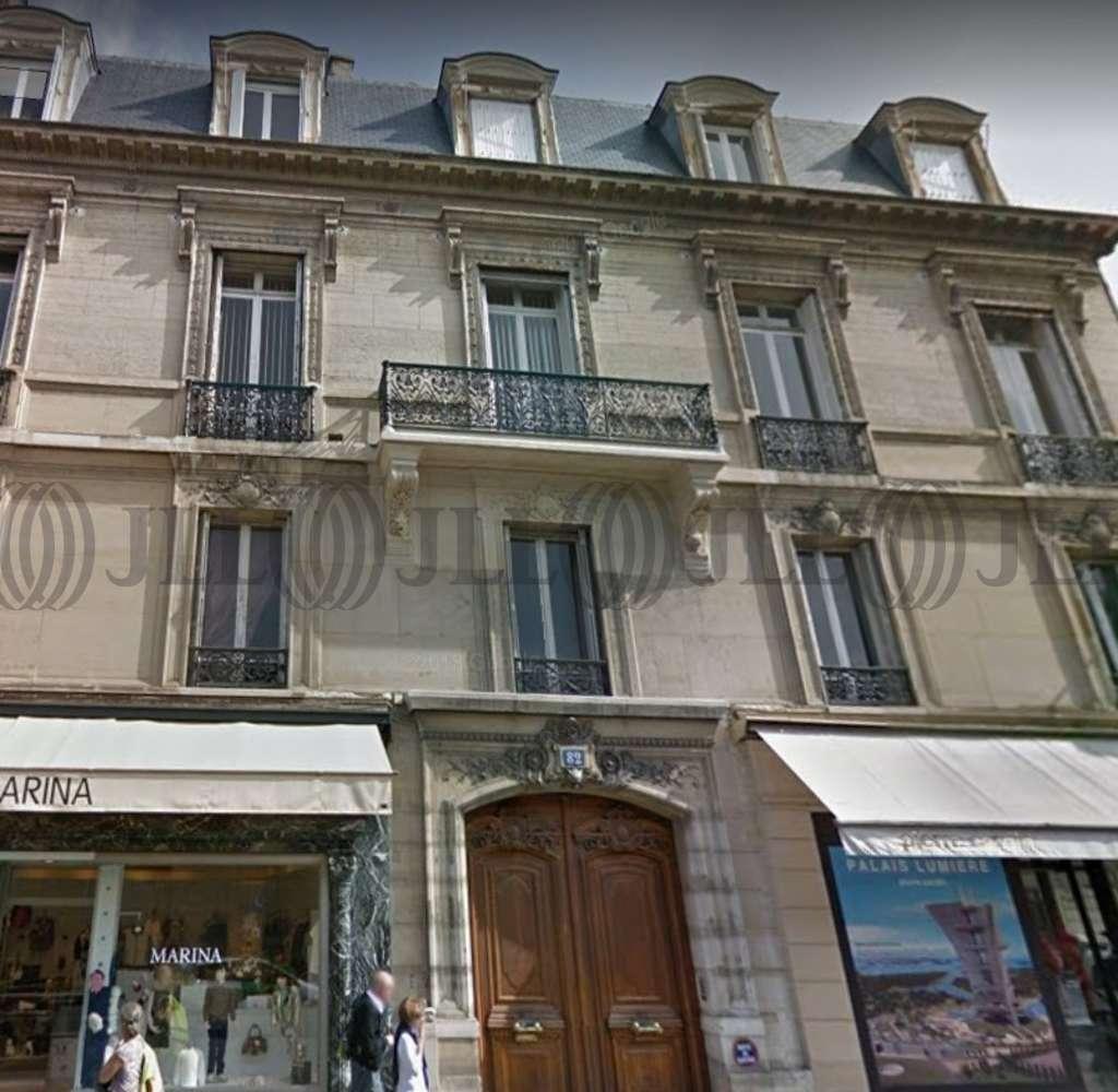 Bureaux Paris, 75008 - 82 RUE DU FAUBOURG SAINT HONORE - 10921806