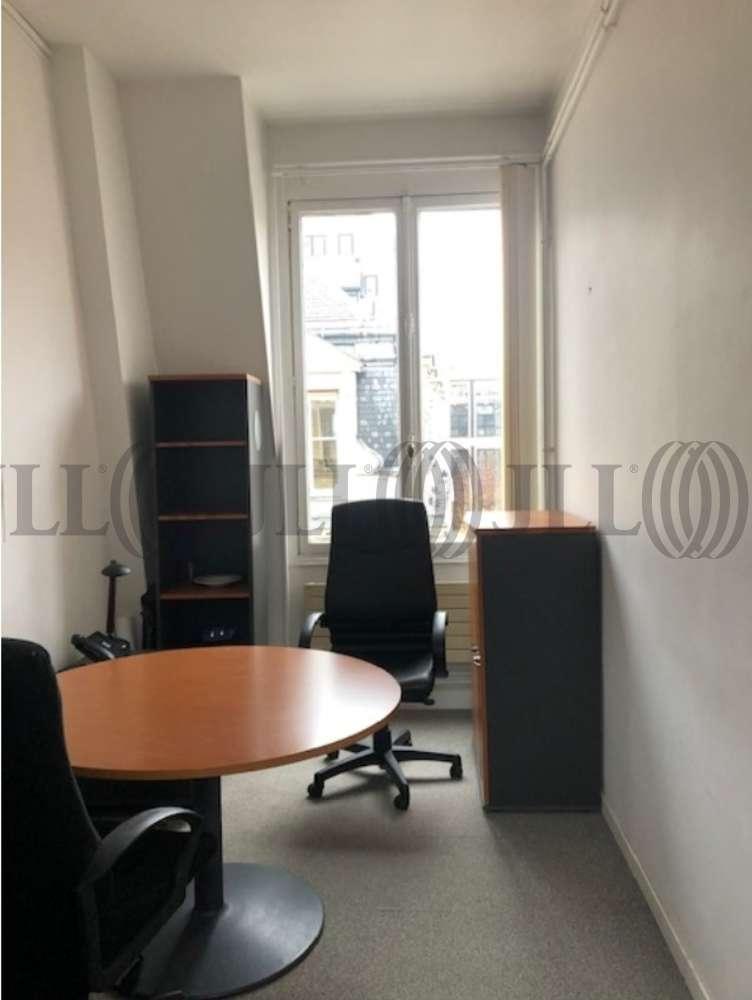Bureaux Paris, 75008 - 82 RUE DU FAUBOURG SAINT HONORE - 10921810