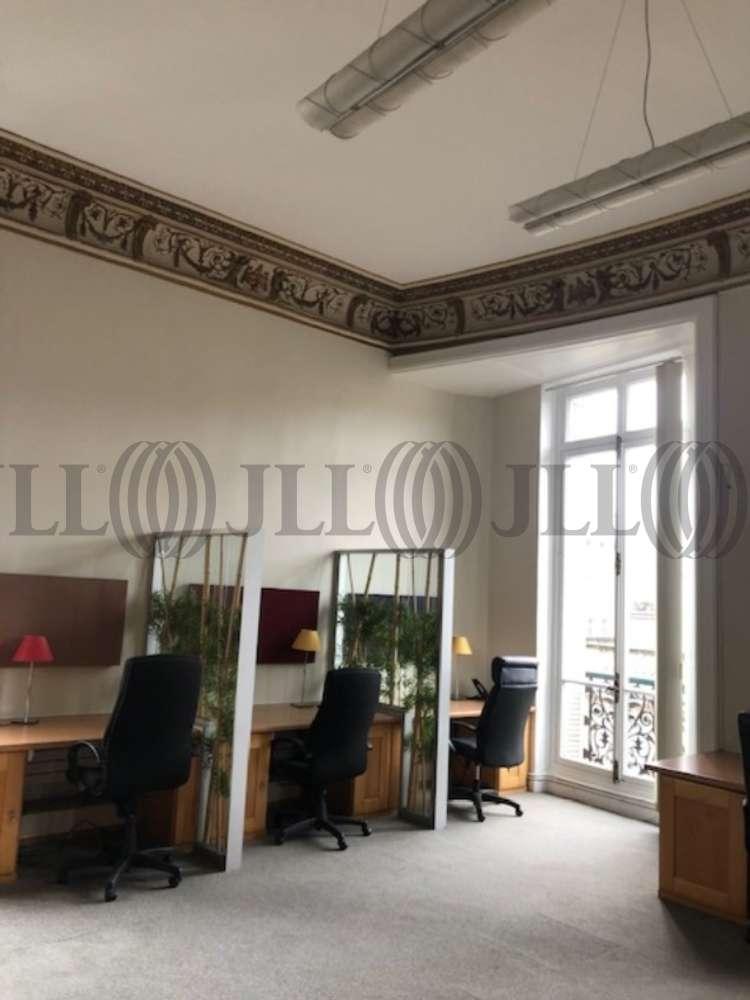 Bureaux Paris, 75008 - 82 RUE DU FAUBOURG SAINT HONORE - 10921811