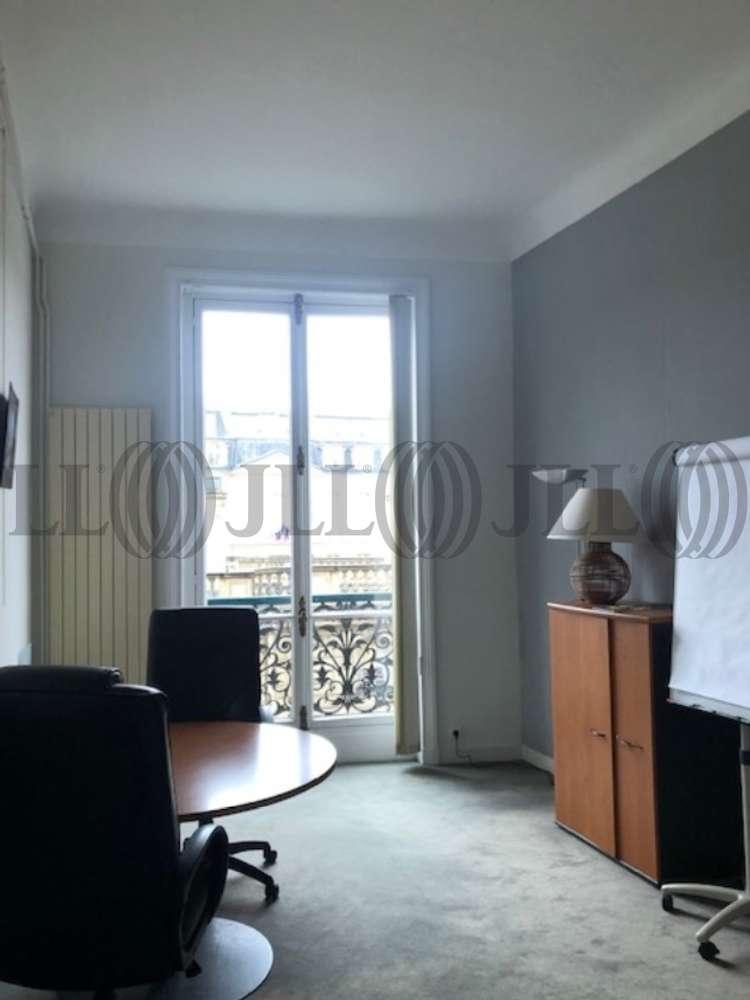 Bureaux Paris, 75008 - 82 RUE DU FAUBOURG SAINT HONORE - 10921812