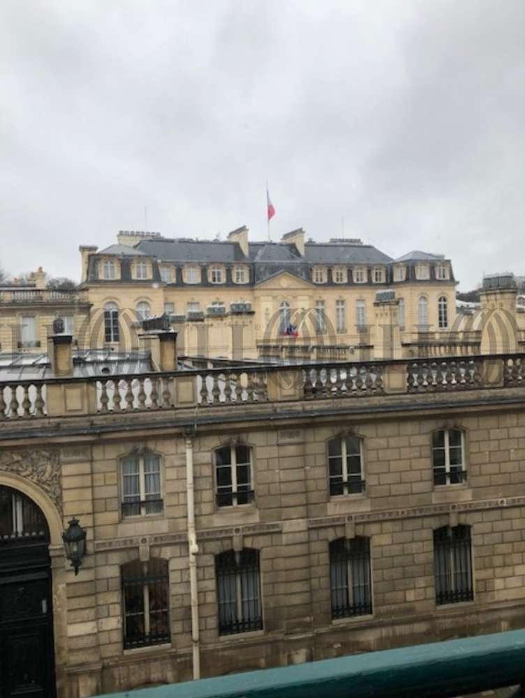 Bureaux Paris, 75008 - 82 RUE DU FAUBOURG SAINT HONORE - 10921815