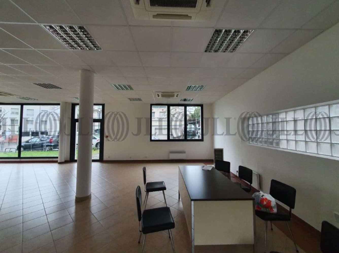 Bureaux Meudon, 92190 - 7 RUE DE PARIS