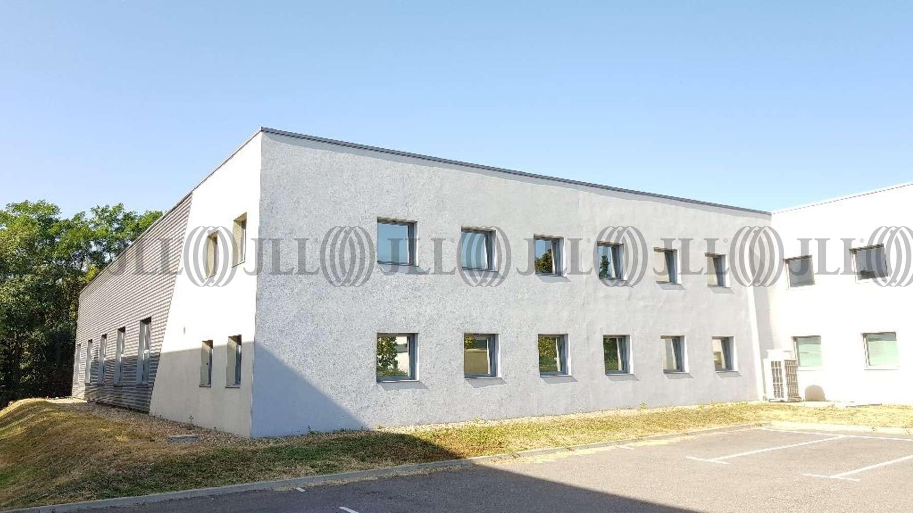 Activités/entrepôt Neyron, 01700
