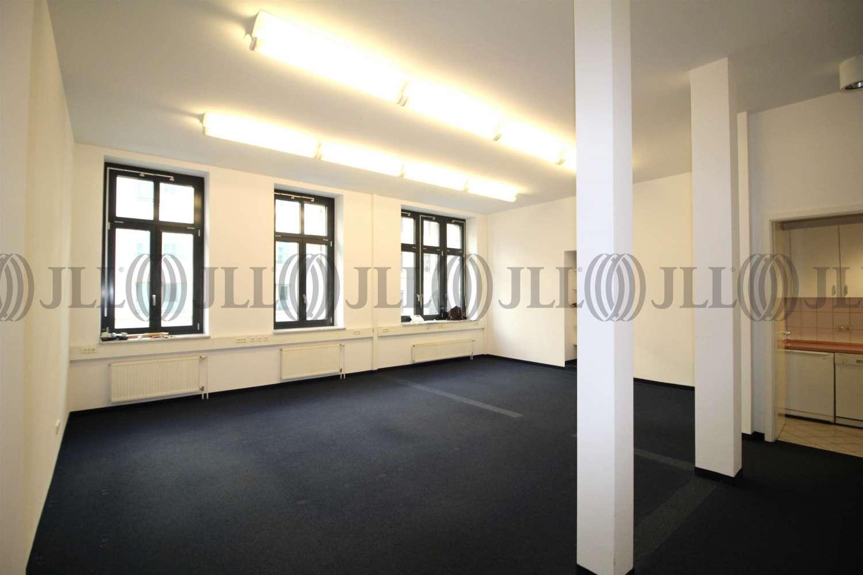 Büros Berlin, 10117 - Büro - Berlin, Mitte - B0395 - 10921952