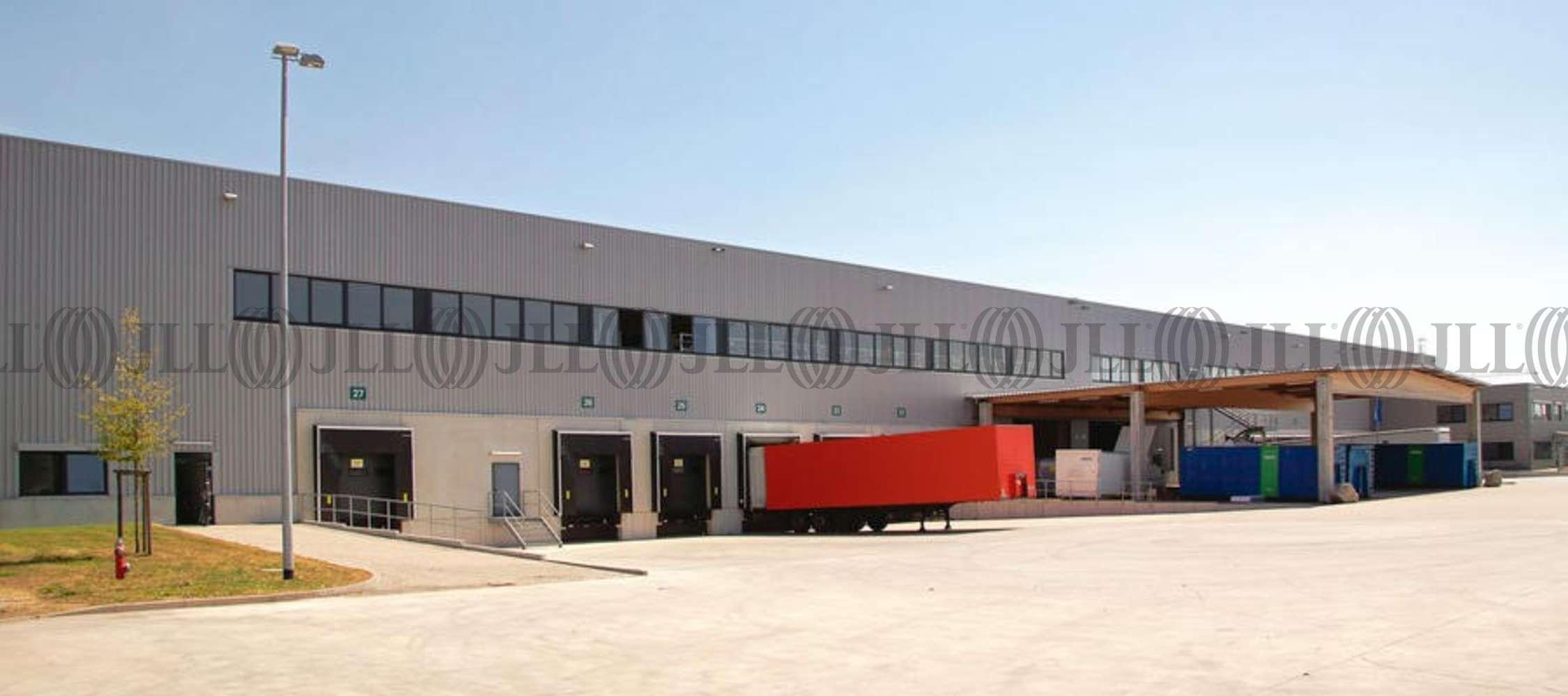 Hallen Manching, 85077
