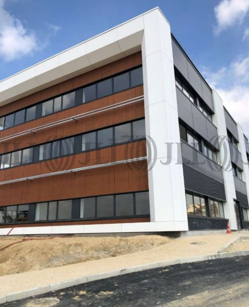 Bureaux Groslay, 95410 - MONTS DU VAL D'OISE