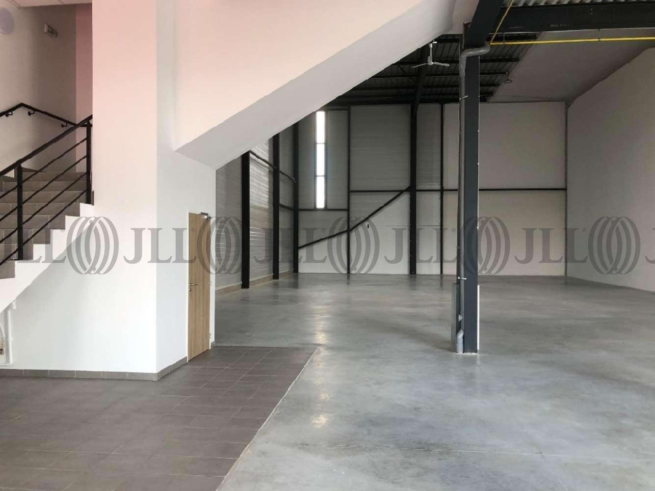 Bureaux Groslay, 95410 - MONTS DU VAL D'OISE - 10922124