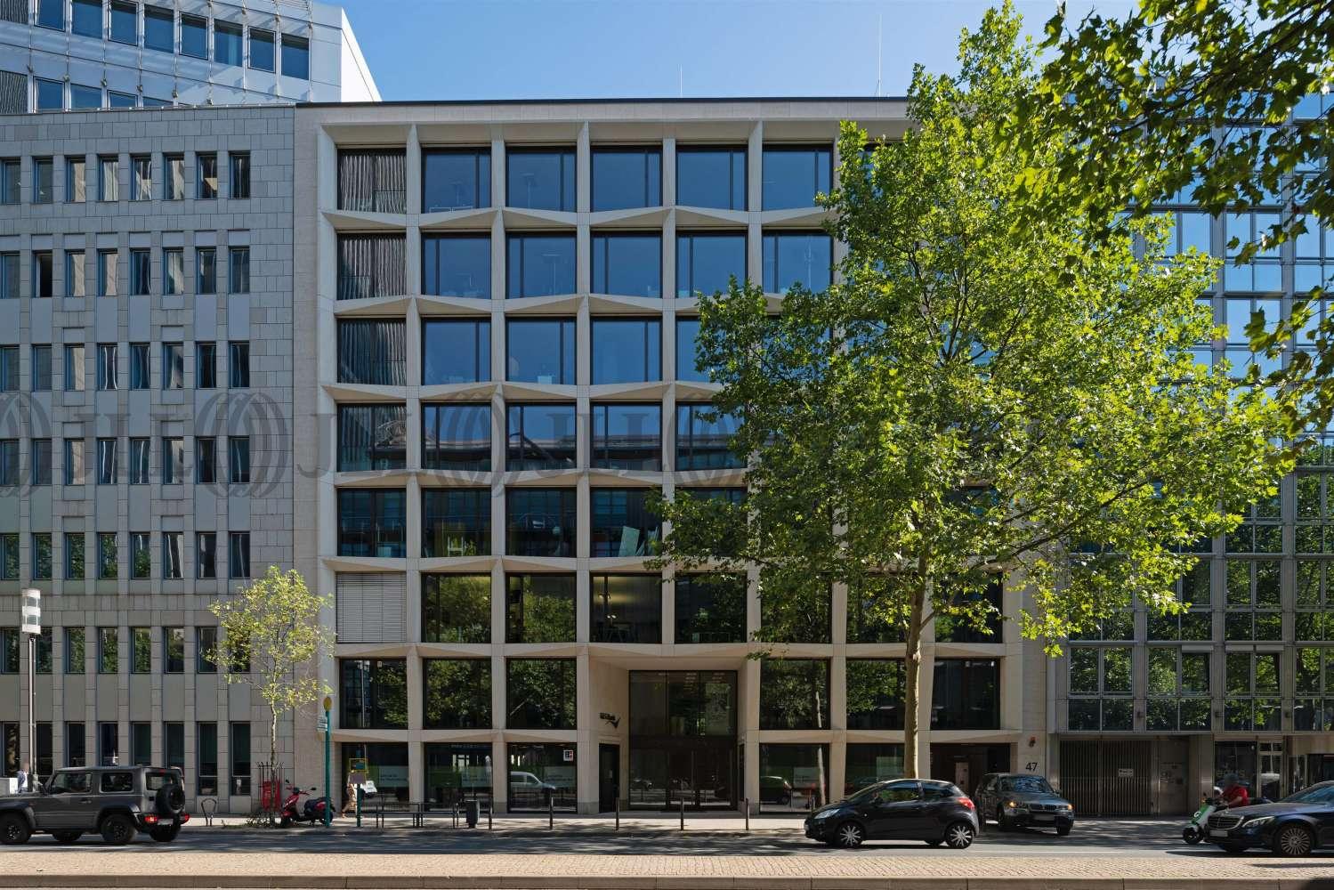 Büros Frankfurt am main, 60329 - Büro - Frankfurt am Main, Gallus - F0687 - 10922871