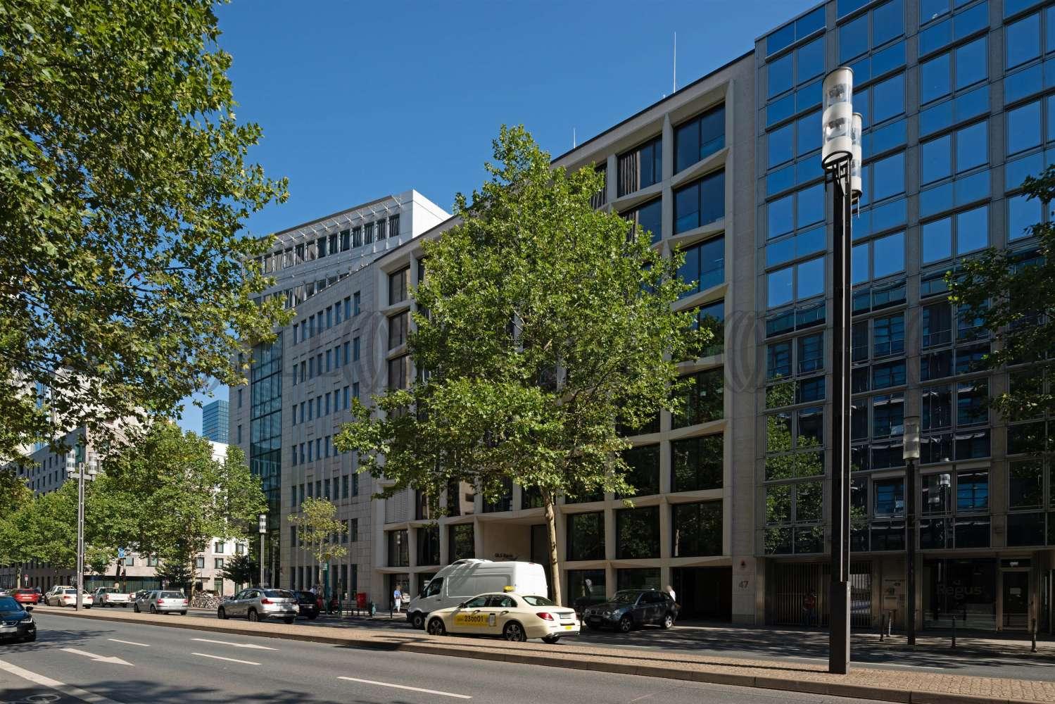 Büros Frankfurt am main, 60329 - Büro - Frankfurt am Main, Gallus - F0687 - 10922872
