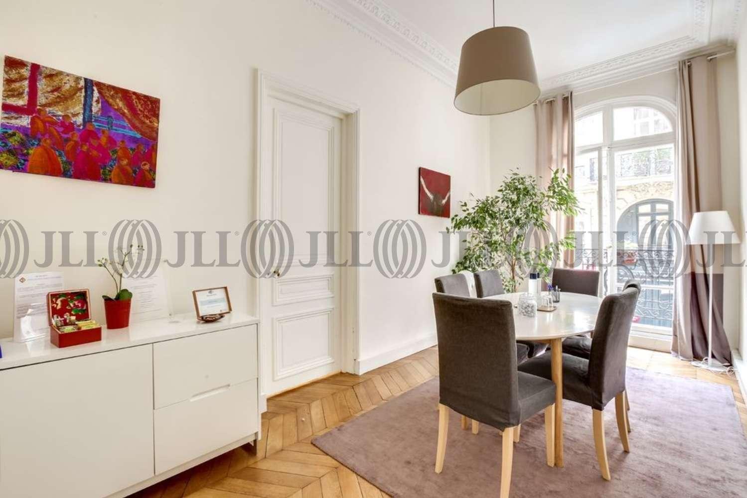 Bureaux Paris, 75008 - 1-3 RUE DE PENTHIEVRE - 10922938