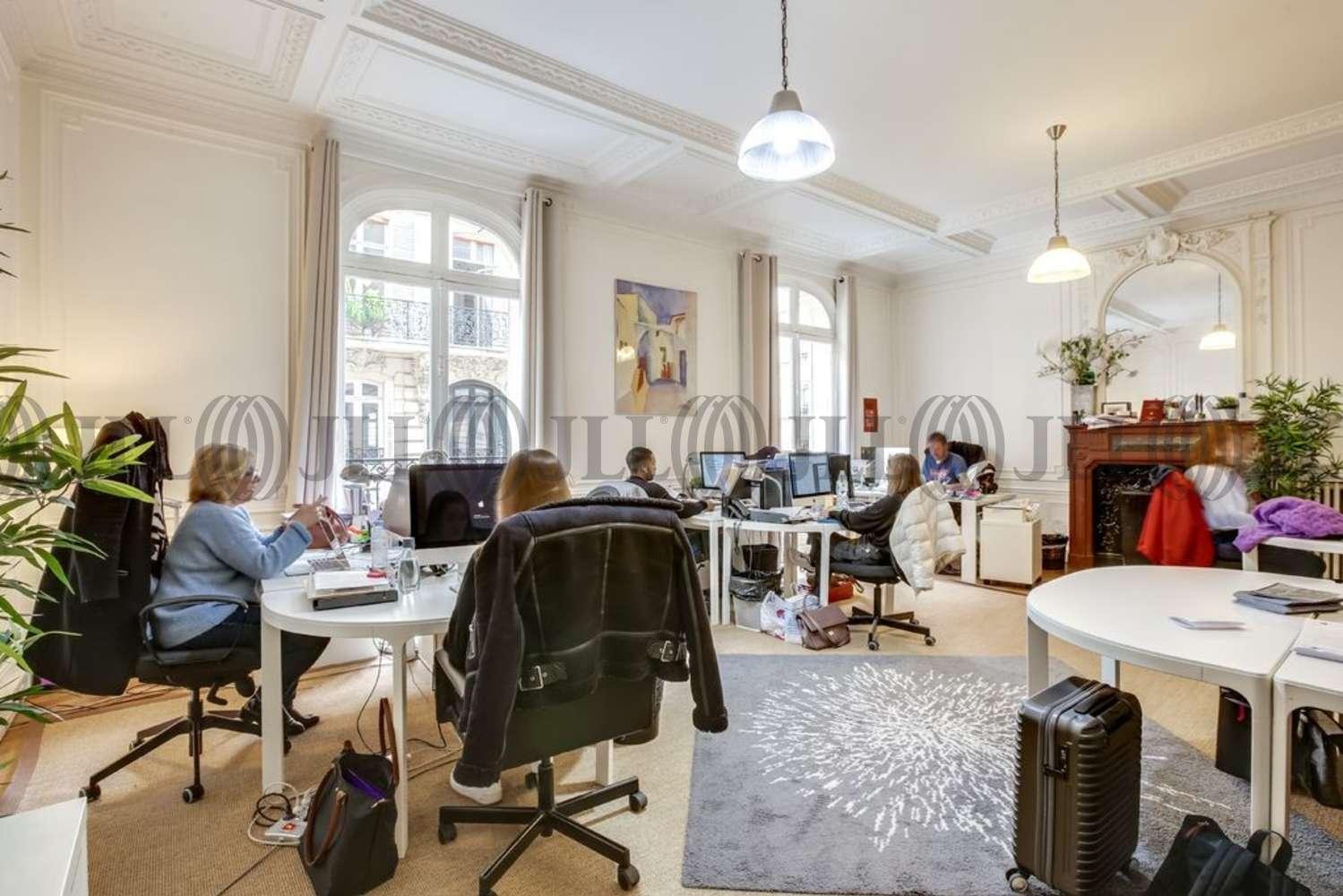 Bureaux Paris, 75008 - 1-3 RUE DE PENTHIEVRE - 10922939