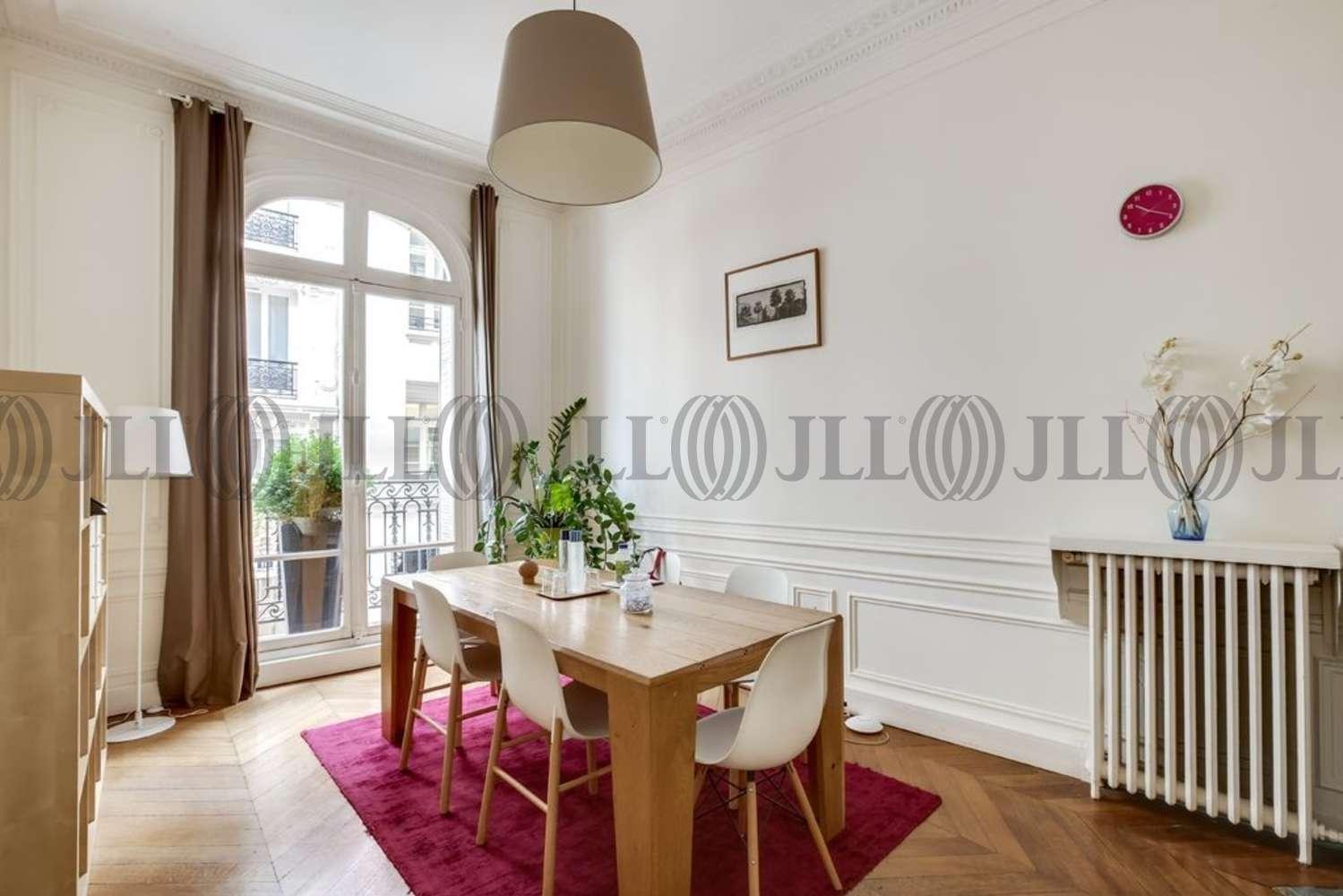 Bureaux Paris, 75008 - 1-3 RUE DE PENTHIEVRE - 10922941
