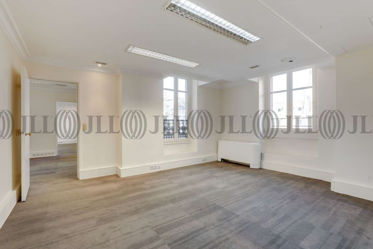 Bureaux Paris, 75008 - 72 RUE DU FAUBOURG SAINT HONORE - 10922946