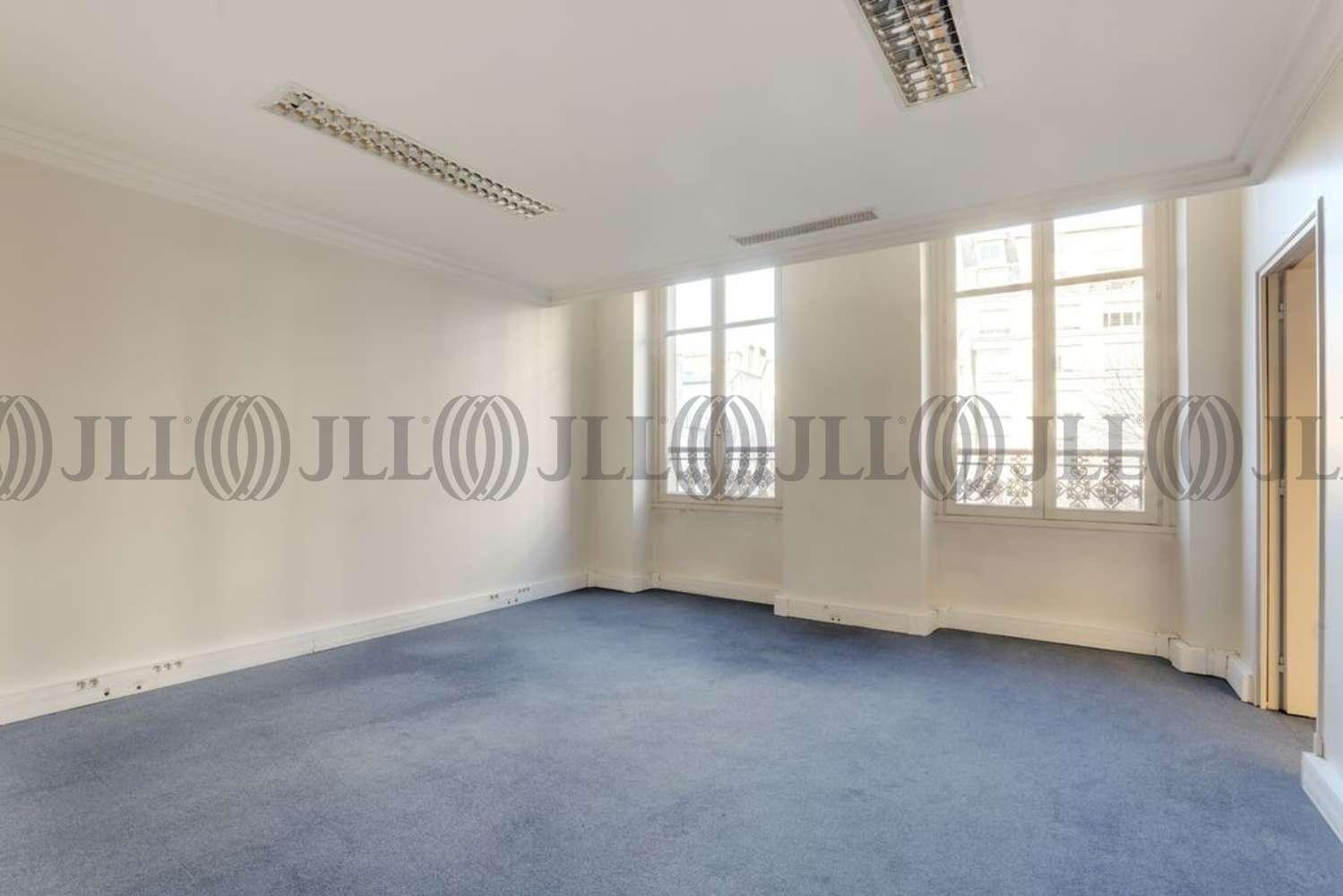 Bureaux Paris, 75008 - 72 RUE DU FAUBOURG SAINT HONORE - 10922947