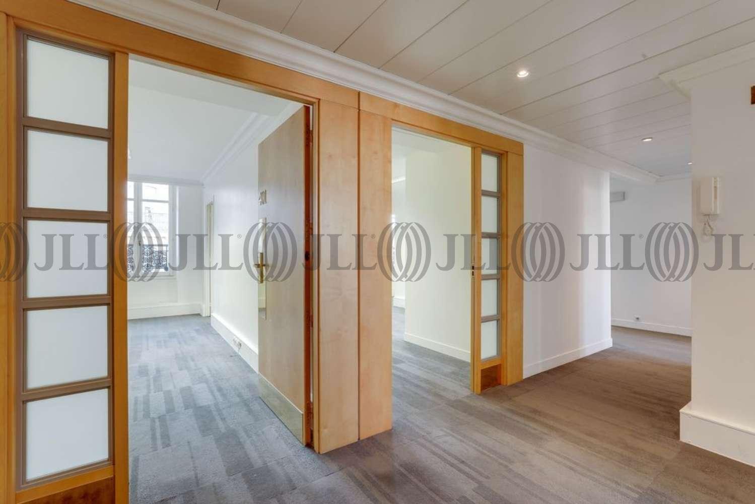 Bureaux Paris, 75008 - 72 RUE DU FAUBOURG SAINT HONORE - 10922948