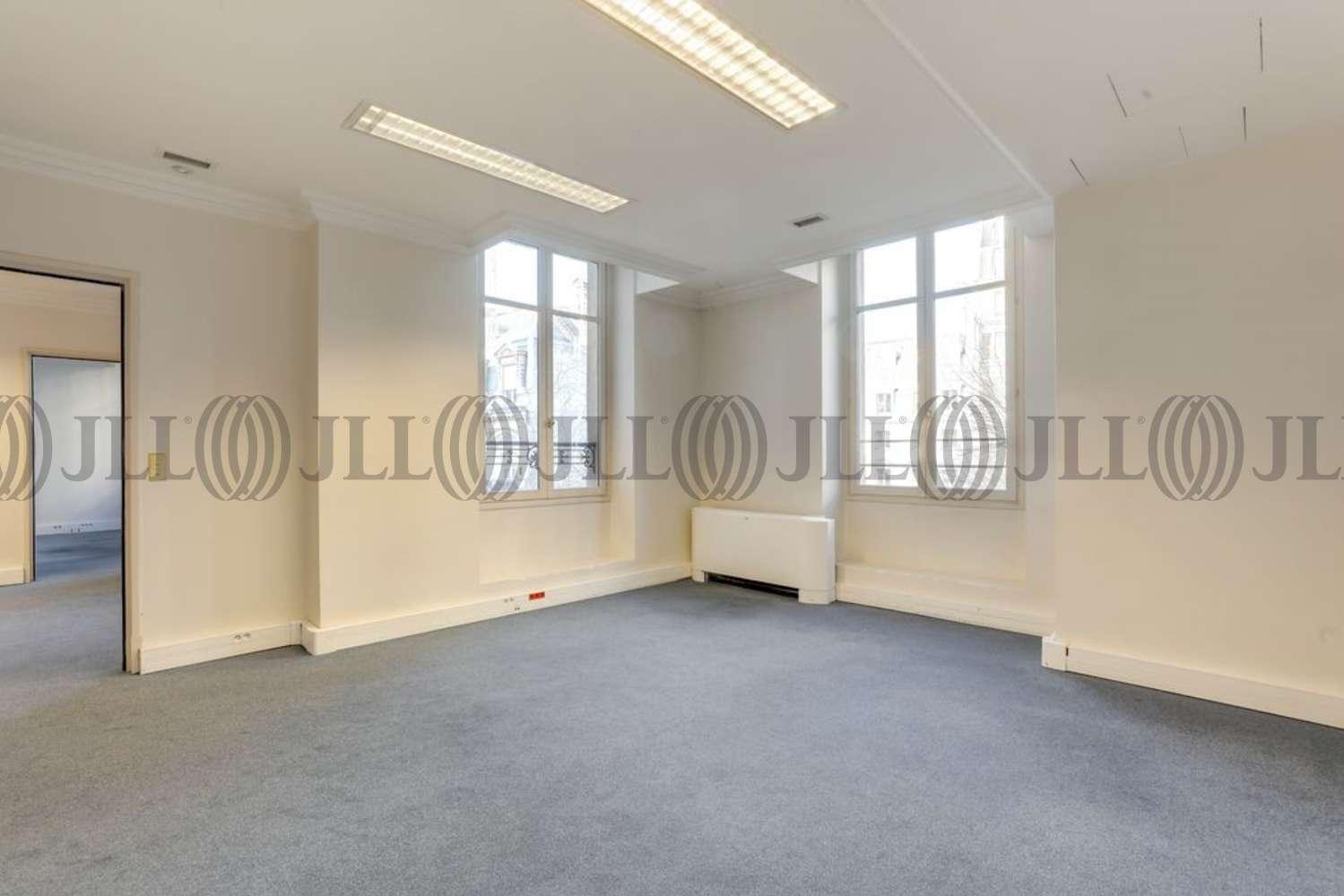Bureaux Paris, 75008 - 72 RUE DU FAUBOURG SAINT HONORE - 10922949