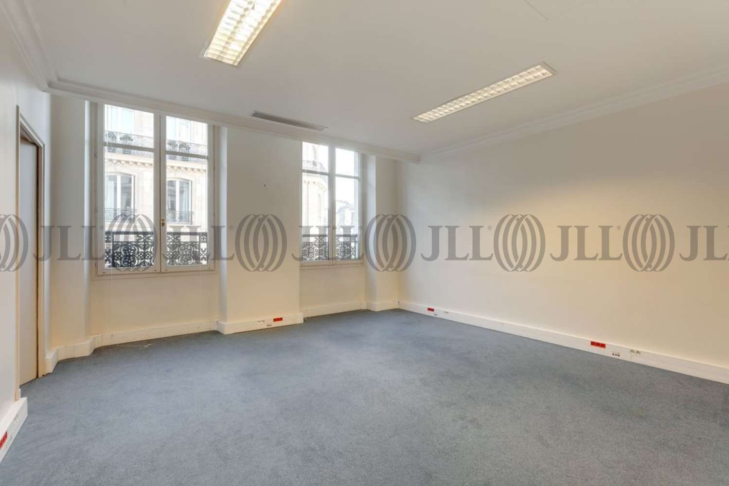 Bureaux Paris, 75008 - 72 RUE DU FAUBOURG SAINT HONORE - 10922950