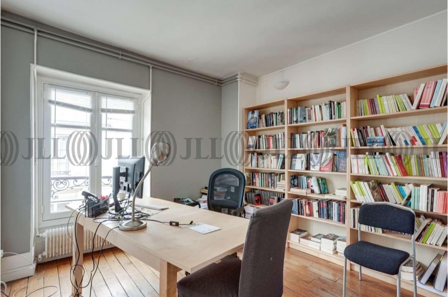Bureaux Paris, 75006 - 18 RUE SEGUIER - 10923136
