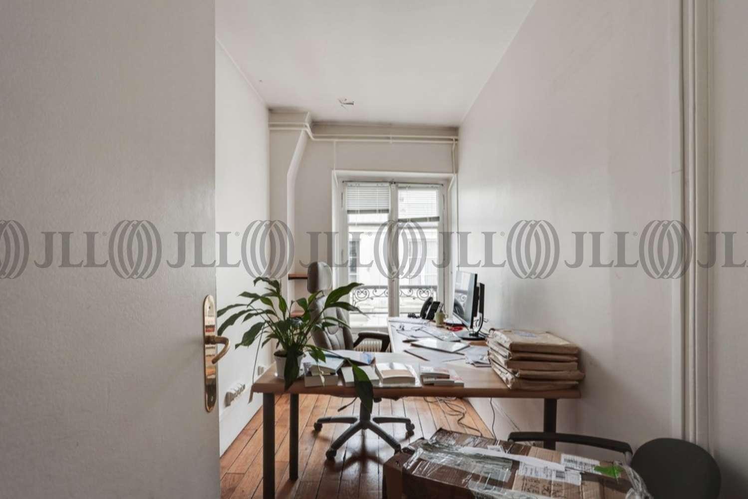 Bureaux Paris, 75006 - 18 RUE SEGUIER - 10923137