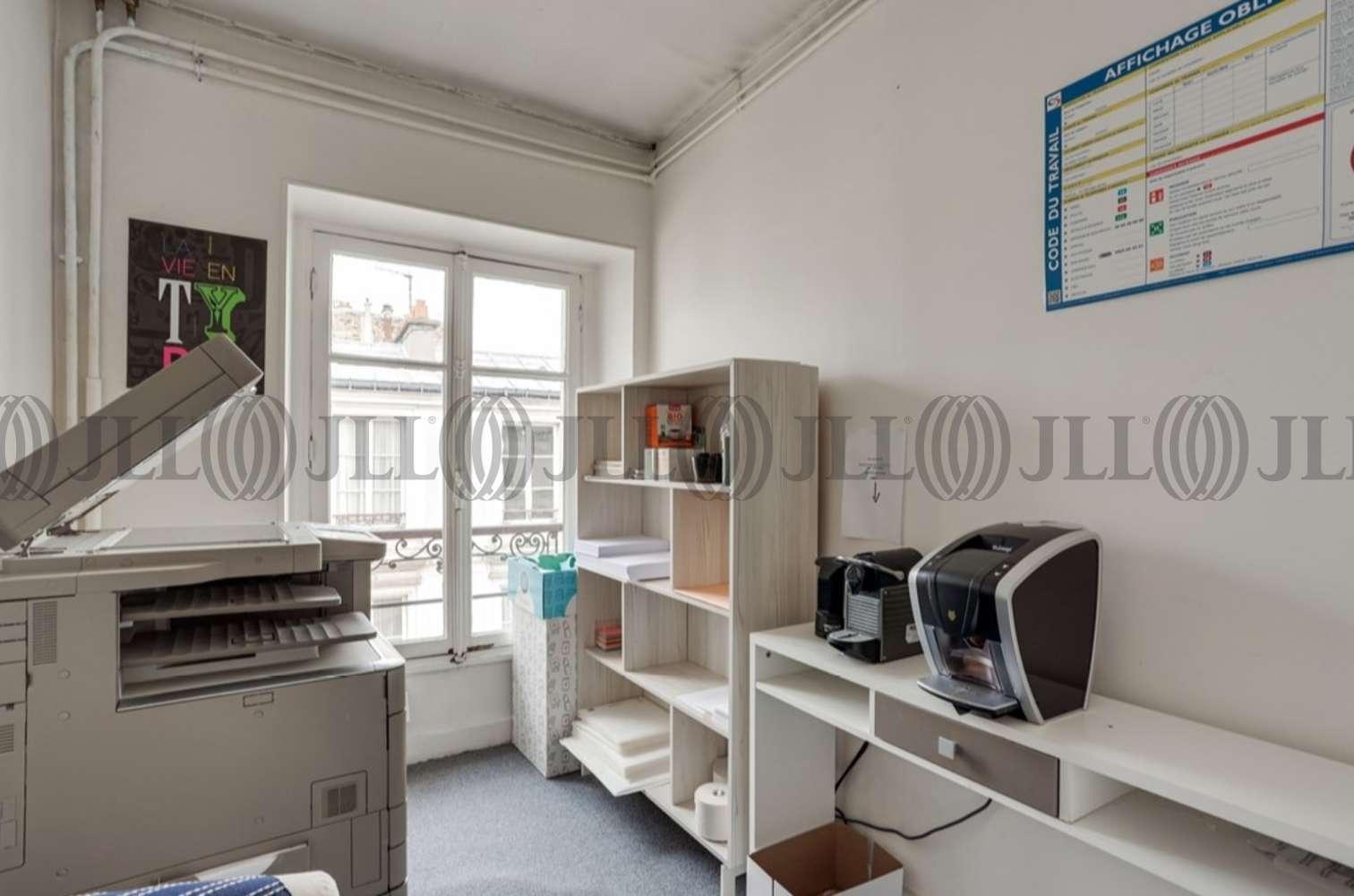 Bureaux Paris, 75006 - 18 RUE SEGUIER - 10923141