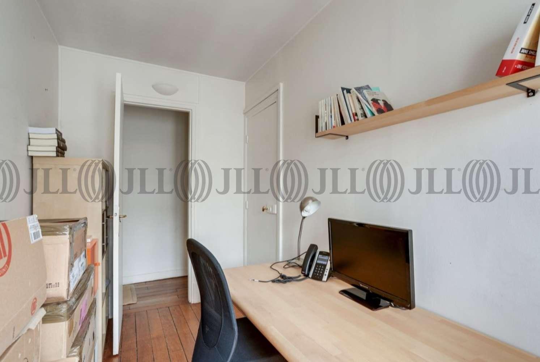 Bureaux Paris, 75006 - 18 RUE SEGUIER - 10923142