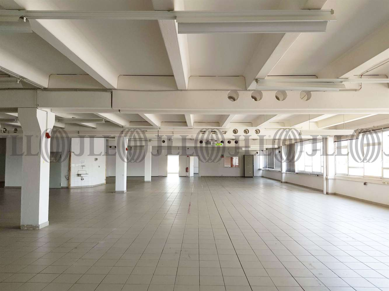 Hallen Offenbach am main, 63069