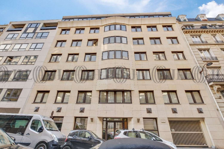 Bureaux Neuilly sur seine, 92200 - 19 RUE D'ORLEANS - 10923407
