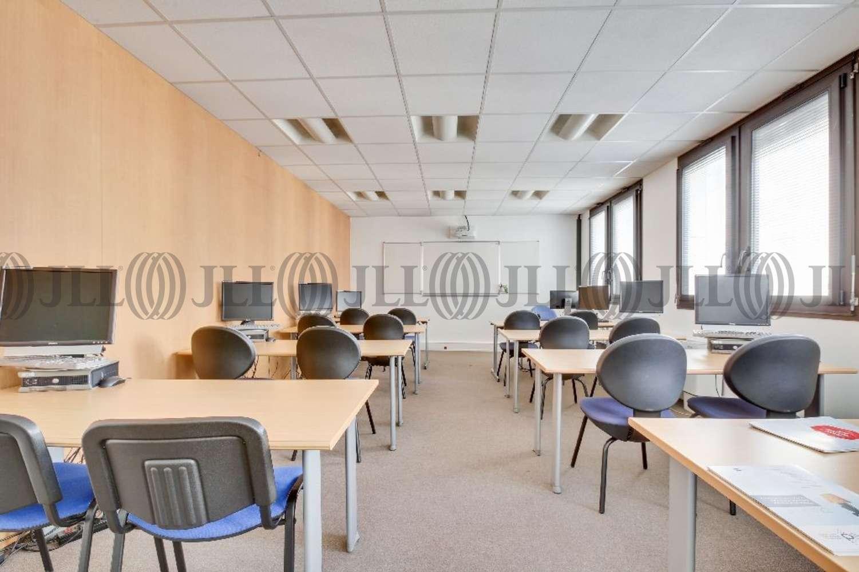 Bureaux Neuilly sur seine, 92200 - 19 RUE D'ORLEANS - 10923409