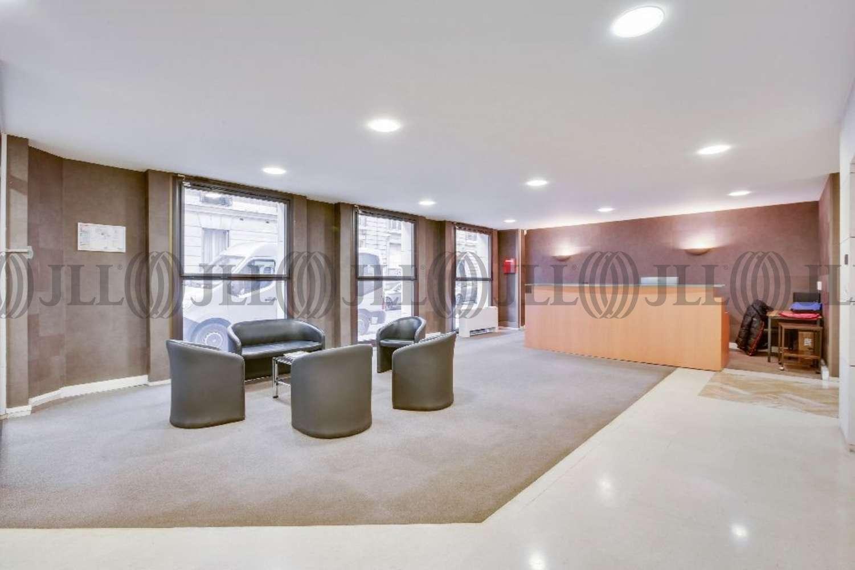 Bureaux Neuilly sur seine, 92200 - 19 RUE D'ORLEANS