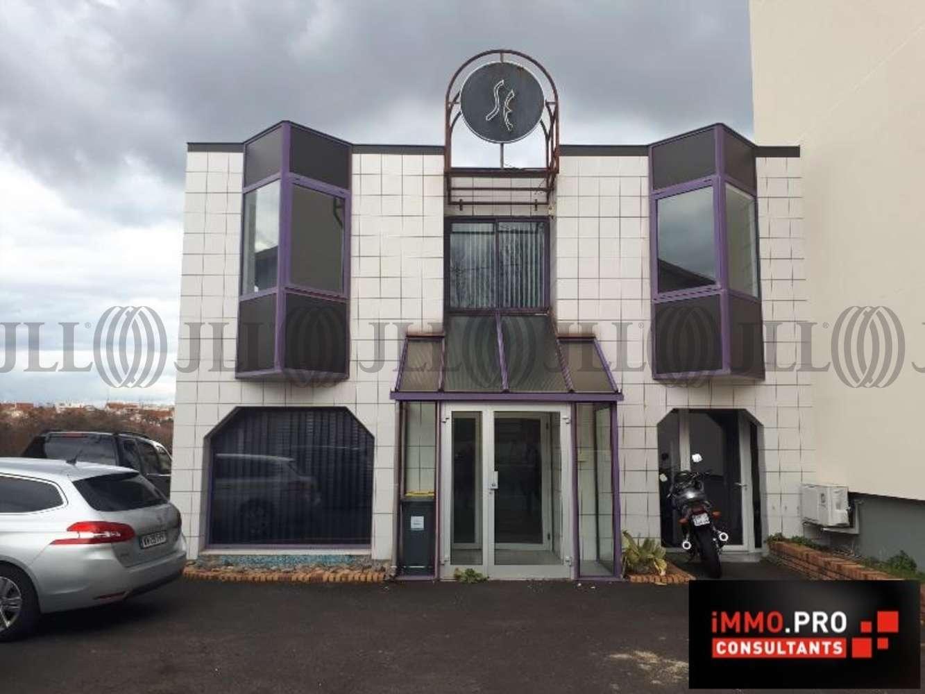 Bureaux Clermont ferrand, 63000 - RUE DE LA PRADELLE