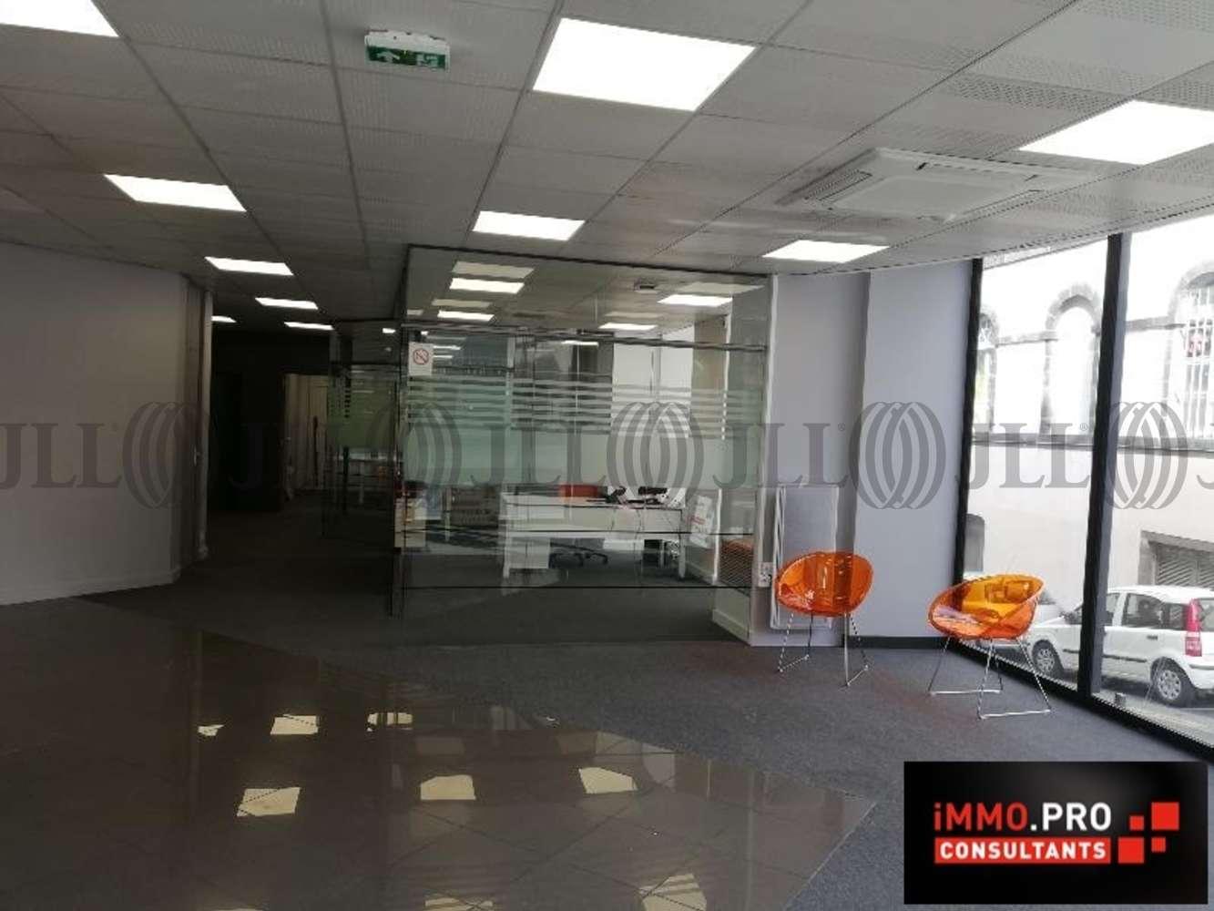 Bureaux Clermont ferrand, 63000 - PLACE GAILLARD