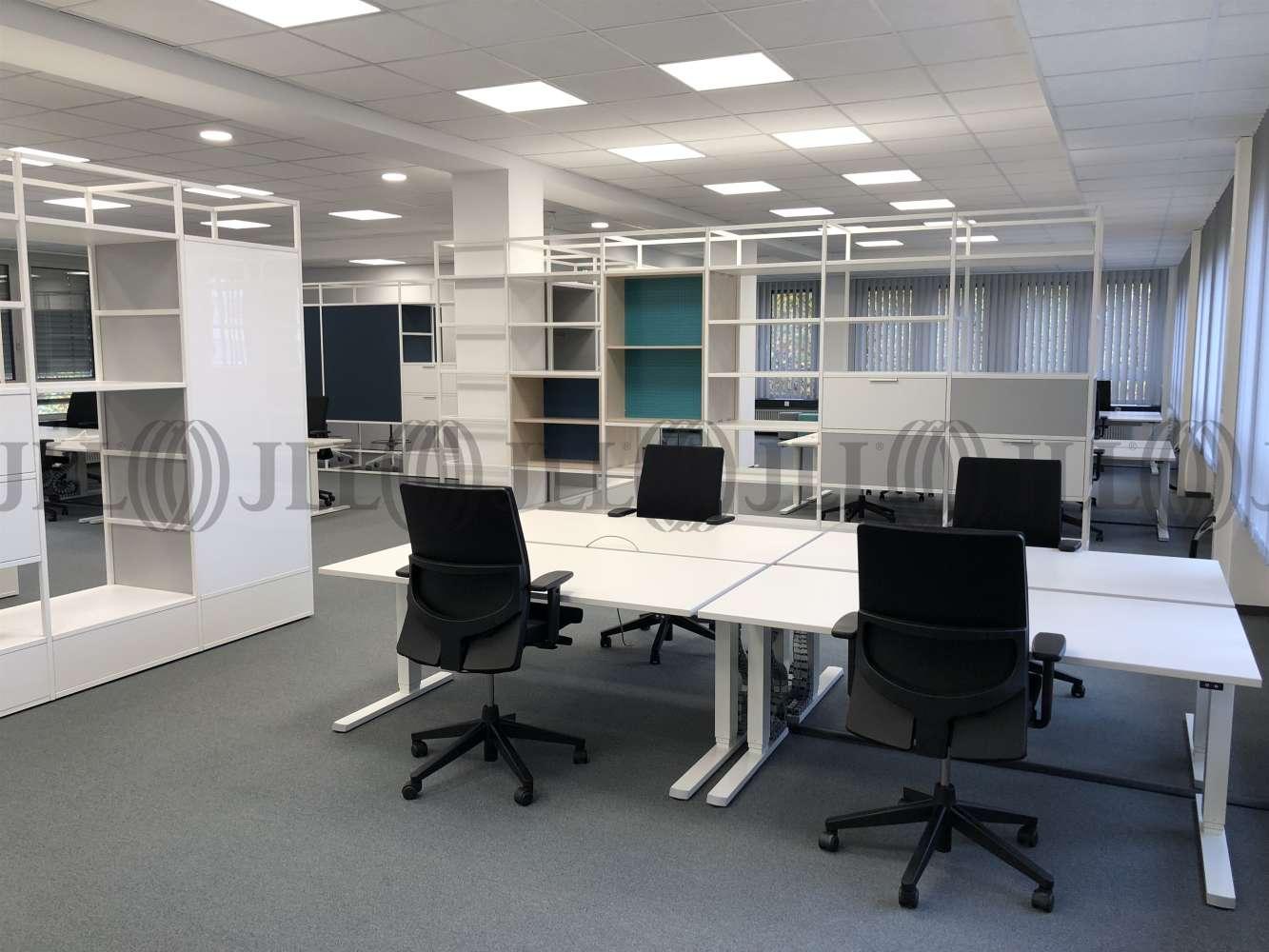 Büros München, 81739