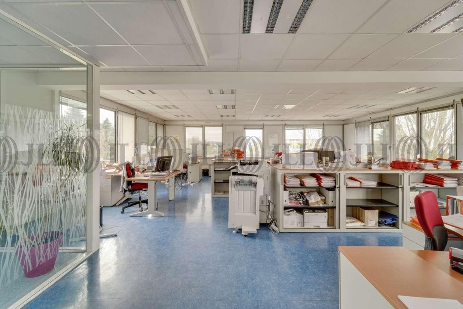 Bureaux Massy, 91300 - 3-5 RUE MARCEL PAUL - 10923731